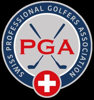 Swiss Professional Golfers Association