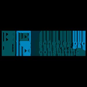 Scherler pro consulting