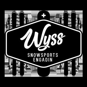 Wyss Scnowsports Engadin